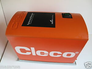 Cleco Tmei 114 15 u Tightening Manager Current Control Cooper Tmei 114 15 u new