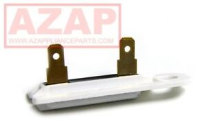 3392519 Dryer Thermal Fuse Wp3392519 Ap6008325 Ps11741460 For Whirlpool Kenmore