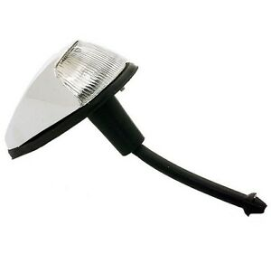 For Vw Beetle Turn Signal Light Assembly Rpm 113953041jcfe
