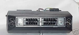 64 65 66 67 68 69 70 71 72 73 74 Barracuda Air Conditioning New Paypal Accepted