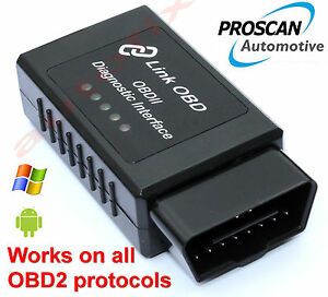 Obd 1 Bluetooth | Glass House Online Automotive Parts Catalog