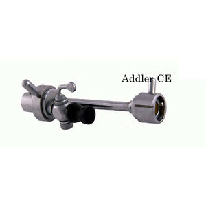 Addler Ce Accessories Single Channel Cystoscope Bridge Wolf storz Compatible