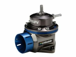 Greddy Type Fv Universal Bov Floating 11501665