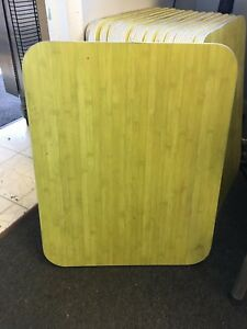 Furniture Tables For Dining room Restaurant Top 24 X 30