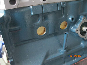 Datsun Z 240z 260z 280zx Blue Green Original Color Oem Engine Block Paint Can
