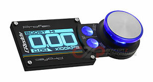 Greddy 15500214 Profec Electronic Boost Controller Authentic Usa Stock