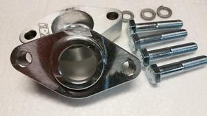 Datsun 240z 260z 280z New 1 Rca Billet Bump Steer Spacers With Hardware
