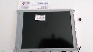Hitachi Lmg5271xufc g Screen 9 4 Original Vga 640 480 Tft Lcd Color Display