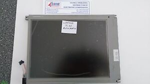 Flatpanelbv Ldh102t 10 Screen 10 4 Original Vga 640 480 Tft Lcd Color Display
