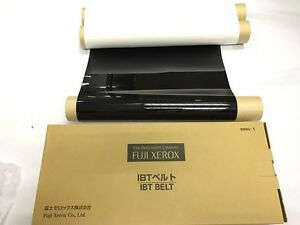 Genuine Xerox Docucolor 240 242 250 252 260 Itb Transfer Belt
