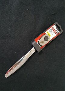 Craftsman L Ae 3 8 Drive Thin Profile Ratchet