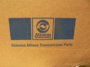 Allison Transmission Front Support Assembly P n 29537356 At 545 Series