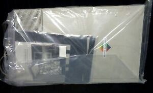 Hp C6261a Transparency Adapter Xray For Scanjet 6100c Scanner New In Plastic