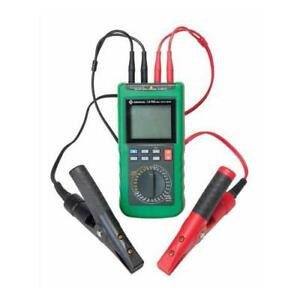 Greenlee Clm 1000e Single Conductor Wire And Cable Meter Metric Measurement