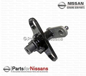 Genuine Nissan 2004 2015 Titan Right Passenger Rear Tailgate Hinge New Oem