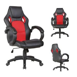 Office Desk Chair Office Desk Accessories Office Chair Executive Furniture