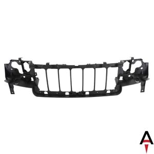 Front Nose Panel Fit For Jeep Grand Cherokee Ch1220120 55156753ab New