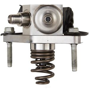 Direct Injection High Pressure Fuel Pump Spectra Fi1520