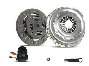Clutch Slave Kit For 93 00 Ford Explorer Ranger Mazda B4000 Navajo 4 0l L6 Sohc