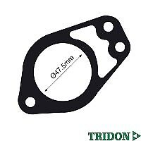 Tridon Gasket For Ford Diesel Engines 7 3l 83 93