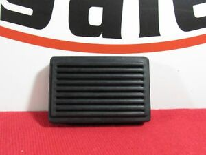 Dodge Ram 1500 2500 3500 Parking Brake Pedal Pad New Oem Mopar