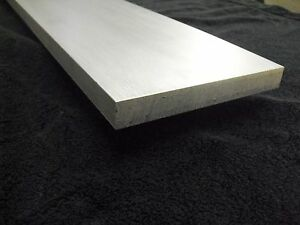 3 8 Aluminum 24 X 24 Sheet Plate 6061 t6 Mill Finish