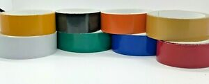 Reflective Engineer Grade Safety Tape