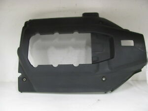 Engine Cover Acura Tl 2003 03 387336