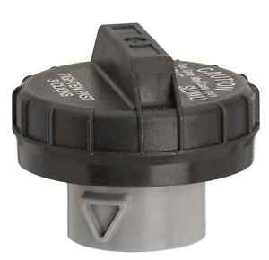 Stant 10839 Gas Cap For Lexus Toyota