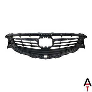 2014 2016 For Mazda 6 Front Grille
