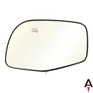 2001 2005 For Ford Explorer Front right Door Mirror Plate