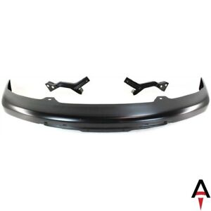 2004 2012 For Chevy Colorado 2004 2012 For Gmc Canyon Front Bumper Face Bar