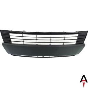 2014 2016 For Toyota Corolla Front Bumper Grille