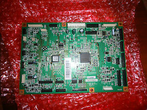 Konica Minolta Bizhub 363 283 223 423 main pwb assy board Part a1udp00004 New