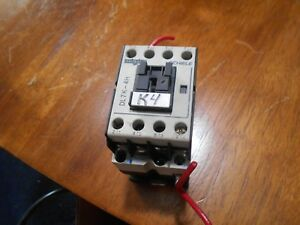 Auto Shaam Combitherm 6 10 Commercial Over Contactor