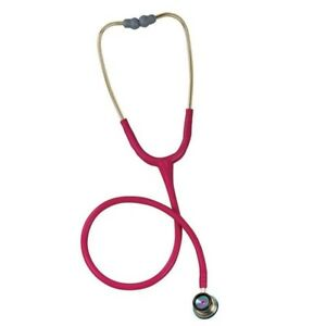 3m Littmann Classic Ii Infant 12 223 275 1 Each