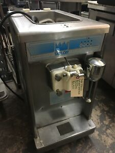 Taylor Y750 27 Milkshake Frozen Beverage Machine j1 Refurbished
