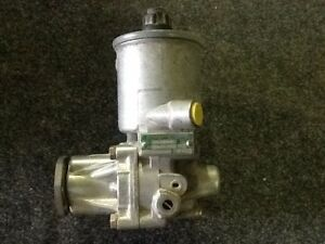 2014601880 Mercedes Power Steering Pump
