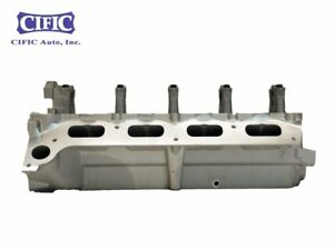 New Ford Mercury Lincoln 4 6 5 4 Sohc Cylinder Head 3valve Right Side Bare Cast