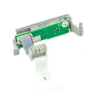Philips Mp60 Mp70 Monitor Power On Off Switch Led Carrier Circuit Board