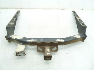 97 03 Ford F150 Trailer Hitch Assembly Tow Receiver