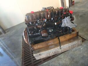 00 04 Jeep Wrangler 4 0l Engine Grand Cherokee 01 04 148k Miles Running