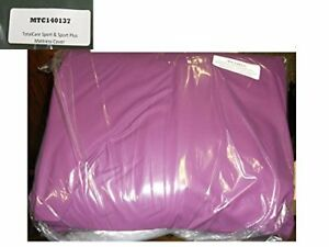 Hill rom Totalcare Sport Sport Plus Mattress Cover 14013702