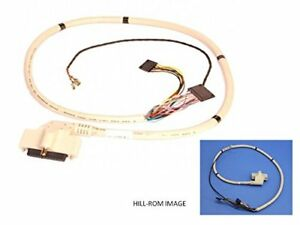 Hill rom Careassist Siderail Cable Assy New 141806 Warranty