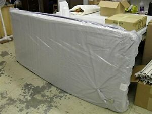 Hill rom Zone Air Tube Foot Mattress Complete 84