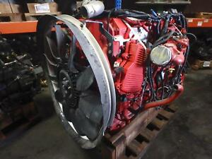 400 Hp Engine In Stock | Replacement Auto Auto Parts Ready