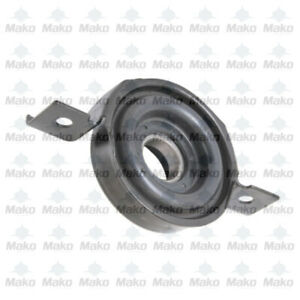 Rear Driveshaft Center Support Carrier Bearing For Jeep Grand Cherokee 2010 2016