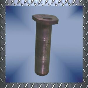 Used Cat 303c Cr Stick Cylinder Pin 266 4066
