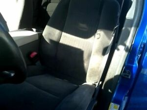 Driver Front Seat Bucket Air Bag Cloth Electric Fits 09 10 Explorer 568167
