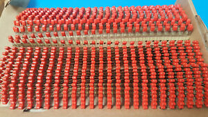 Capacitor Polyester 63 V 0 47 Uf Philips 2222 365 75474 1000 Pcs